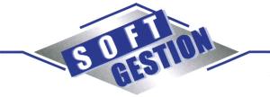 Soft Gestion, Informatique et logiciels de gestion, Moles & Muller